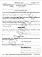 Lexisnexis Michigan Scao Forms