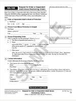 LexisNexis® California Judicial Council Forms  Judicial Council Form Complaint