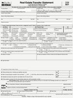 584 templates by nebraska state bar association